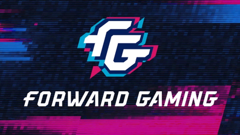 Forward Gaming прекратила своё существование